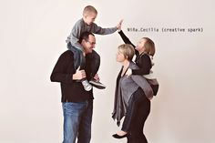 #family #children #photography #poses