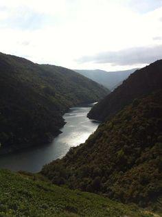 #RibeiraSacra #Lugo #Ourense #Spain by @jfelixmolina via Twitter