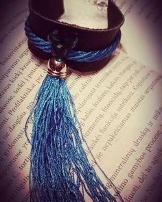 Bracelet 12£
