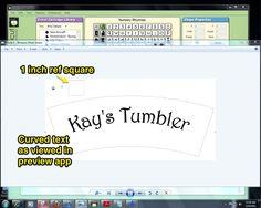 Tabbed File Folder Svg Files Silhouette Pinterest