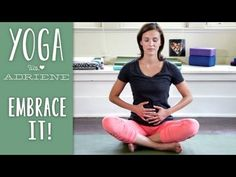 Yoga For Acid Reflux - Embrace It! https://www.facebook.com/AcidRefluxDietCure