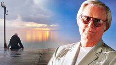 Country Music Lyrics - Quotes - Songs George jones - George Jones - I've Been Known To Cry (WATCH) - Youtube Music Videos http://countryrebel.com/blogs/videos/18685283-george-jones-ive-been-known-to-cry-watch