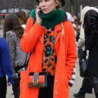 orange_front-Orange-Street-Style