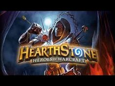 Hearthstone 2#- PvP Aréna