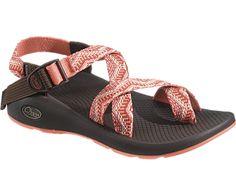 eaf951ddf0f5 Chaco Z 2® Yampa Sandal Chaco Shoes