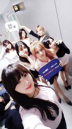 Aoa seolhyun fancam heart attack xxx pmv china matsuoka 1 of 2 fapmusiccom - 1 6