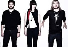 Band Of Skulls | I Know What I Am #Music