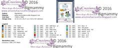 Disney Stitch, Embroidery Techniques, Announcement, Cross Stitch, Bullet Journal, Ideas, Alphabet, Disney Cross Stitches, Dots