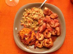 JoJo's Madhouse: Paleo Sweet and Sour Chicken
