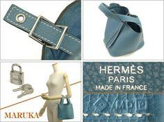 ふっくらとしたフォルムでシンプルながらも洗練されたデザインで人気のあるバッグ「ピコタンロックPM」☆