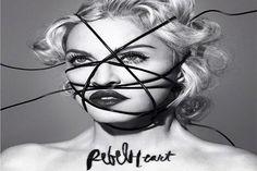 Madonna lança, oficialmente, seis músicas do novo álbum - http://metropolitanafm.uol.com.br/musicas/madonna-lanca-oficialmente-seis-musicas-novo-album