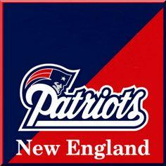 Cavaliers Logo, New England, Team Logo, Logos, Logo