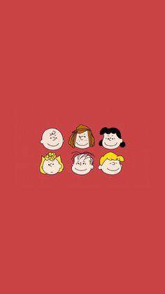 Drawing Wallpaper, Tumblr Wallpaper, Of Wallpaper, Mobile Wallpaper, Iphone Wallpaper, Snoopy Images, Lucy Van Pelt, Cute Christmas Wallpaper, Snoopy Wallpaper