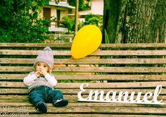 Ensaio Emanuel