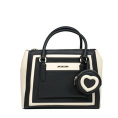LOVE MOSCHINO €204.00 25x32x16 cm Polyurethane 100% Free shipping to Russia! Доставка в Россию бесплатно! JC4263PP02KI100A00A #ootd #outfit #outfitoftheday #lookoftheday #fashion #style #love #beautiful #currentlywearing #lookbook #whatiwore #whatiworetoday #clothes #mylook #todayimwearning #fw16 #shopping #boutique #onlinestore #fashionblog #fashiondiaries #moschino #bag #бесплатная_доставка