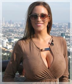 bodoo dating soft tits