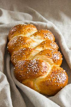 Leserwunsch: Butterzopf mit Übernachtgare – Plötzblog – Rezepte rund ums Backen von Brot, Brötchen, Kuchen & Co.