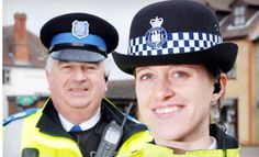 To book a place on one of our excellent 1 day training courses, click HERE https://www.how2become.com/courses/ultimate-day-1-police-assessment-trainingcourse/   The Police Constable Assessment Centre ('Day '1) is a national process that applies to every one of the 43 English and Welsh police services that come under the Home Office. To become a police officer at any of these services you MUST pass your 'Day 1'.