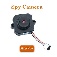 Shop Online Spy Camera in Delhi India Buy Cheap Price Hidden Camera Spy Products Store, Pen, Button, Wireless 3g, Wifi Camera Spy Gadgets in Delhi India.