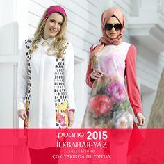 tesettür, tesettür giyim, hijab, armine, kayratekstil, tuğbavenn, puane, muslimawear, moda, fashion