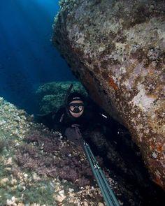 by http://ift.tt/1OJSkeg - Sardegna turismo by italylandscape.com #traveloffers #holiday | Il Cecchino #sardegna_super_pics #sardegna #diver #vacation #seacsub #seac #sea #mare #lanuovasardegna #isoladilamaddalena #lamaddalenapark #volgoolbia #volgosardegna #pescasub #trip #trasparenze #pescaapnea #dream #underwaterphotography #underwater #volgoolbia #vacation #lamaddalena Foto presente anche su http://ift.tt/1tOf9XD | February 20 2016 at 09:51AM (ph stefano_durso ) | #traveloffers #holiday…