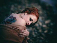5 choses à ne pas dire à quelqu'un qui a un tatouage ou un piercing