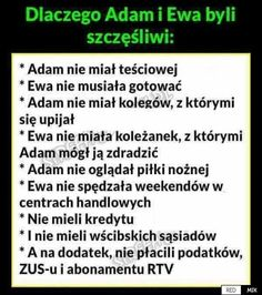 Polish Memes, Weekend Humor, Very Funny Memes, Some Quotes, Good Mood, Movie Stars, I Laughed, Haha, Jokes