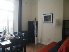 959.00 GBP  Rochester #1  Bij Camden  sleeps 8 in 5 beds (2 double bedroms, 1 bedroom w 2 singles)  60sqm