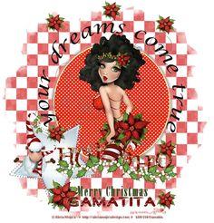 ...::: ❀ CT Alicia Mújica ❀ :::... >>>Trabajo realizado con el bellisimo tube *Poinsettia* ... podeis usarlo por ejemplo con el espectacular *Kit one starry night*  >>>Work done with the gorgeous tube *Poinsettia* ... you can use it for example with the spectacular *Kit one starry night* ... by ©Alicia Mújica. http://aliciamujicadesign.com/es/270-poinsettia-by-alicia-mujica-2015.html http://aliciamujicadesign.com/es/258-kit-one-starry-night-by-alicia-mujica-2015-.html…