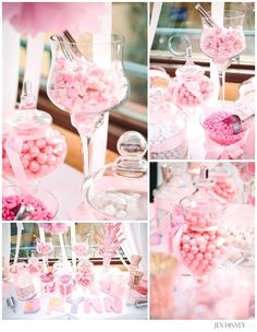 baby shower ideas pinterest - Google Search