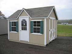 Man Cave Sheds Benalla : Leading garage builders offering high quality garages and sheds in