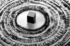 Kaaba ... Islamic art ...  ♡♡♡ This is my life ♡♡♡