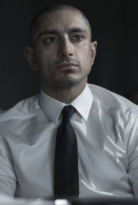 "Riz Ahmed, star of the HBO limited series ""The Night Of,"" has had an acting…"