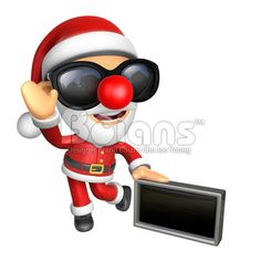 #Boians #Boians_com #SantaCharacter #SantaMascot #stockIllustration #stockArt #stockimages #board #Punka #advertisement #advert #publicize #Assistance #Instruct #Guide #Guidance #Conduct #Help #Service #Serve #Christmas #SantaClaus #Father #Noel #winter #season #Christmasday #Xmas #Holiday #anniversary #Commemoration #post #banner #Chaple #present #gift #Protestantism #Christianity #Nicholas #Jesus #Christ #birthday #zodiac #symbol #emblem #symbolize #Illustration #character #LineArt #Design…