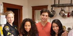 REPLAY TV - The Fosters : La nouvelle série d'ABC Family (vidéo promo) - http://teleprogrammetv.com/the-fosters-la-nouvelle-serie-dabc-family-video-promo/