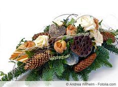 Christmas 2016, Xmas, Ikebana, Decoration, Fall Decor, November, Seasons, Crafty, Fruit