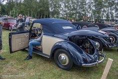 Bad Camberg 2015 photos, Volkswagen Show Photos,VW Photographs, Photography, IMG_4213.jpg