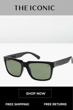 4ccd32c17bb7 13 Best Polarised Sunglasses images