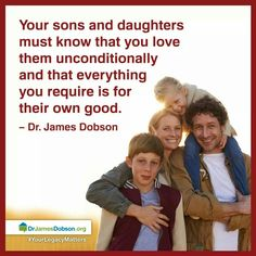 Times have changed. Read more: http://www.drjamesdobson.org/blogs/dr-dobson-blog/dr-dobson-blog/2014/09/16/words-matter?sc=FFB