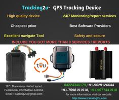 """The GPS tracking device You may have known the term """" GPS Tracking System"""" regularly. Gps Tracking System, Vehicles, Car, Vehicle, Tools"""