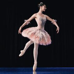 Ballerina Outfits pin peff modelski on tutus in 2019 ballet dancers Ballerina Outfits. Here is Ballerina Outfits for you. Ballerina Outfits pin peff modelski on tutus in 2019 ballet dancers. Ballet Tutu, Ballerina Tutu, Ballerina Dancing, Ballet Dancers, Ballerina Outfits, Boris Vallejo, Royal Ballet, Ballet Costumes, Dance Costumes