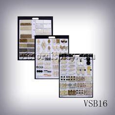 Victor Supplies:Display Boards, Mdf Display Boards, Printed Display Boards, Display Board Sizes, Custom Display Boards, Showroom Display Boards, Tiles Sample Boards, Stone Sample Boards, Tile Display Boards, Ceramic Tile Display Boards, Ceramic Tile Display, Tile Rack Display, Sample Display Boards, Stone Sample Boards, Display Board Samples, Board Display Sample, Tile Sample Boards, Sample Boards For Tile, Tile Sample Boards Suppliers, Mdf Tile Board,Stone Sample Panels