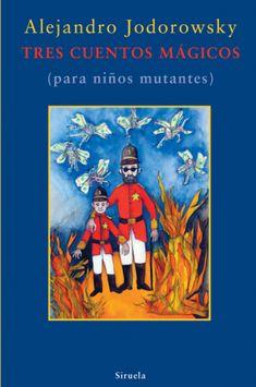 99 Ideas De Literatura Juvenil 2 Literatura Juvenil Literatura Lectura