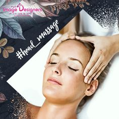 Let your stress go and relax, allow our experts to offer you a head massage that will take away all your anxiety and worry! Call today for appointments, only at Image Designers Salon and Spa! . . Call For Booking: (+91) 98197 64890 Address: Shop no.18, Saraswati Niwas, Pai Nagar, Near Gokul Hotel, SVP Road, Borivali (west) Mumbai. Designer Image, Appointments, Mumbai, No Worries, Anxiety, Salons, Massage, Stress, Designers