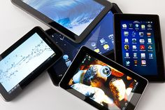Indian Tablet Market Bucks Global Trend; Grows 23% In Q2