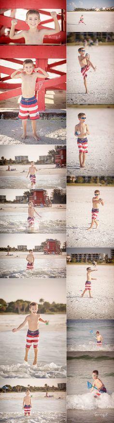 child Lifestyle beach photographs   http://fancifulphotography.com