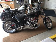 #Forsale 2010 Harley Davidson Other - Price @$4,950.00