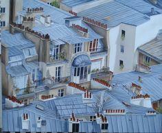 Toit terrasse paris meilleur terrasse paris de haut vue magnigique
