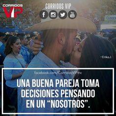 Nosotros.! #frasesvip