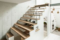 House in House - MAMM DESIGN